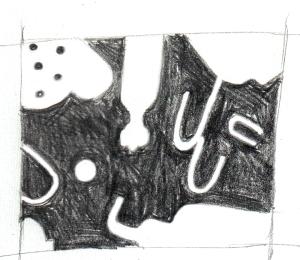 sketchbook thumbnail