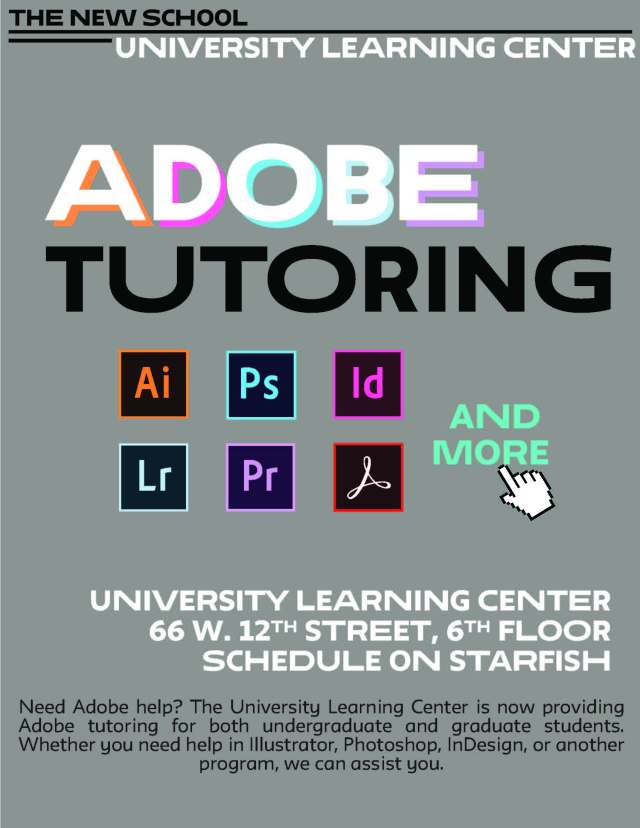 Adobe_spring2016_tutoring sessions.jpg