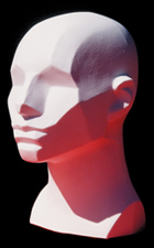 planar-mannequin-from-planesofthehead.com_
