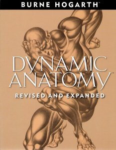 156753487-Dynamic-Anatomy_Page_001