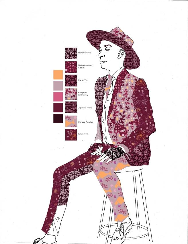 pattern_man_color_connie_di_fall14