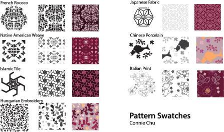 patterns_connie_di_fall14
