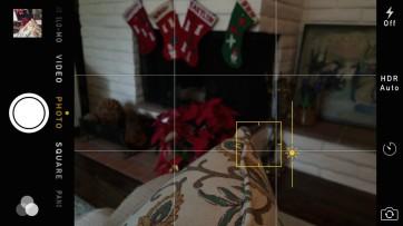 exposure-controls-ten-photo-tips-iphone-screenshot