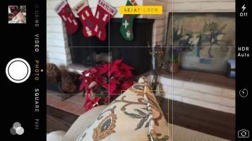 focus-lock-ten-photo-tips-iphone-screenshot