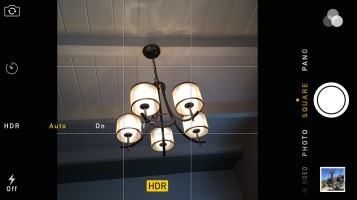 hdr-on-ten-photo-tips-iphone-screenshot