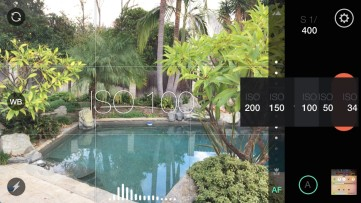 manual-apps-ten-photo-tips-iphone-screenshot.jpg