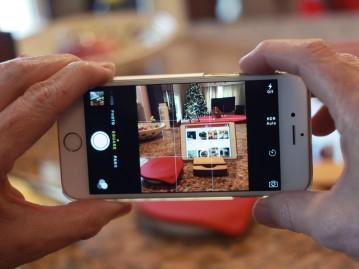 ten-tips-iphone-photography-hero