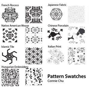 patterns_connie_di_fall14
