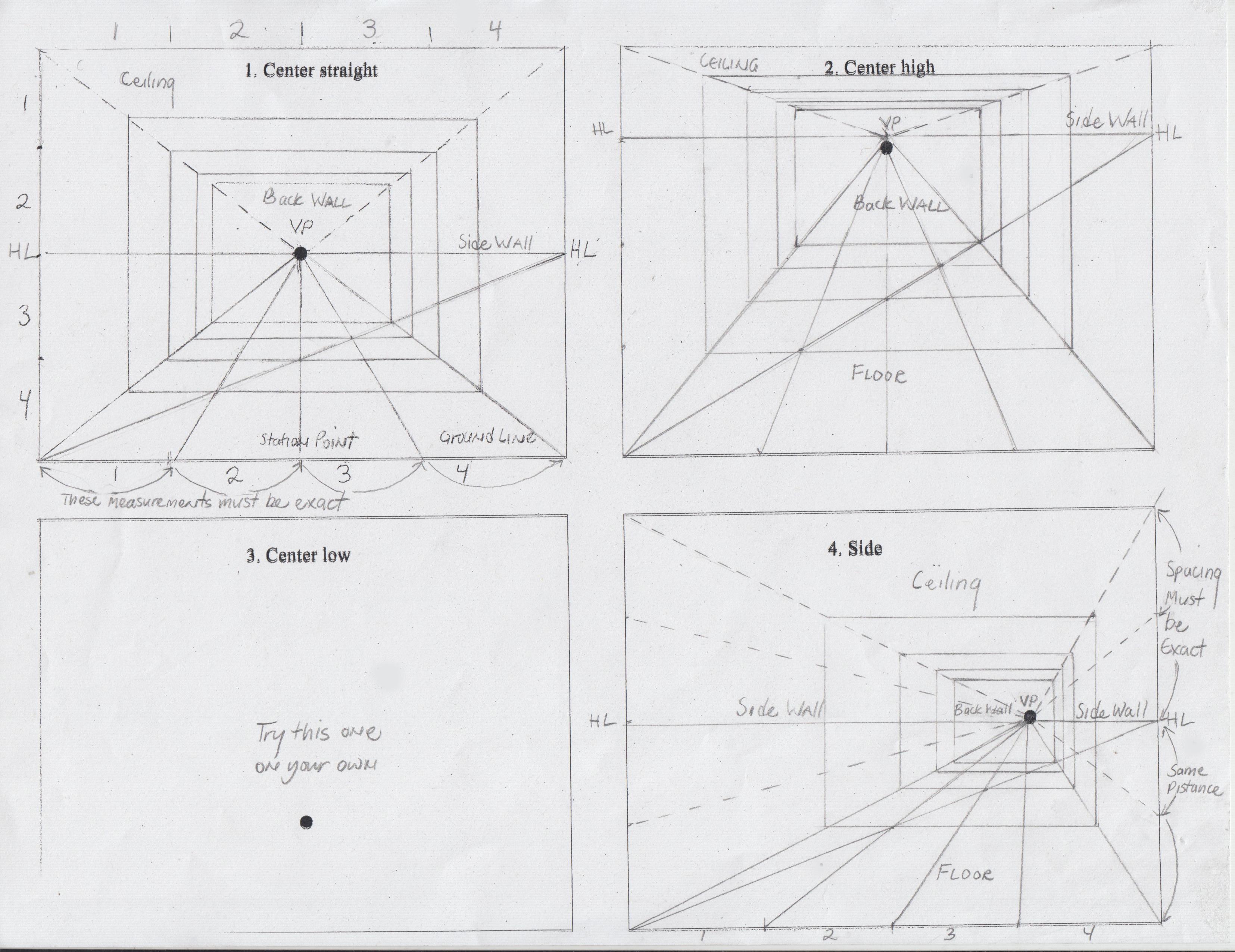 drawing imaging people sections b04 professor alaiyo bradshaw