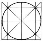 2-circles-circumscribed-in-a-square