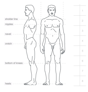 measurements-for-male-body