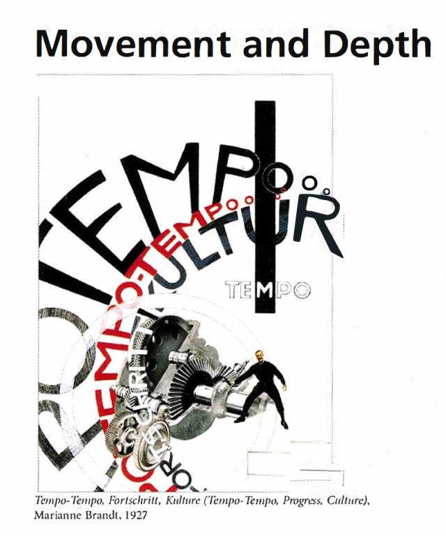 Gestalt Introduction-Movement and Depth Shot for blog